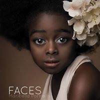 Maribella Portraits, LLC