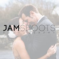 JAM SHOOTS