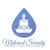 Maternal Serenity
