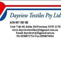 Dayview Textiles Pty Ltd