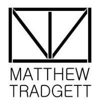 Matthew Tradgett Furniture