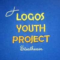 Logos Strathearn Youth Project