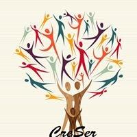 CreSer