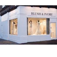 Blush & Ivory