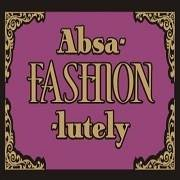 Absa-fashion-lutely