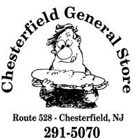 Chesterfield General Store