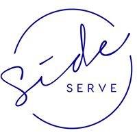 Side Serve