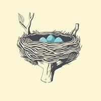 The Nest at No.9