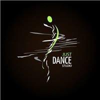 JUST DANCE STUDIO cc