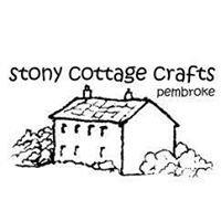Stony Cottage Crafts