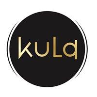 Kula Gallery