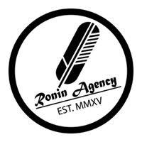 Ronin Agency