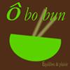 O Bo Bun