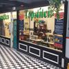 Topstitch Wigan