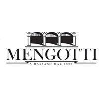 Mengotti Group