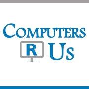Computersrus