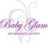 Baby Glam