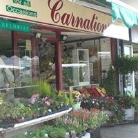 Carnations Florist Cardiff