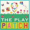 The Play Patch