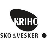 Kriho Sko & Vesker