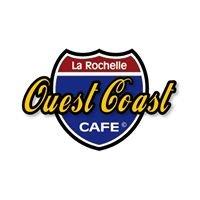 Ouest Coast Café