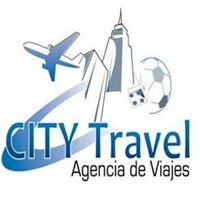 City Travel Group