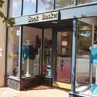 The Sock Basket Spartanburg