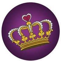 Queen of Hart's Dance Boutique OKC