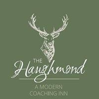 The Haughmond