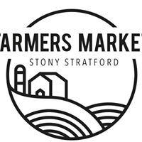 Stony Stratford Farmers Market