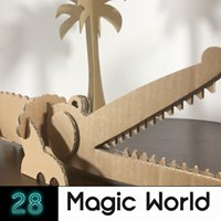 28magicworld