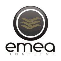 Emea-Institut