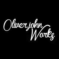 Oliver.john Works