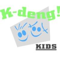 K-Deng Kids Kinderkleding Hoogland
