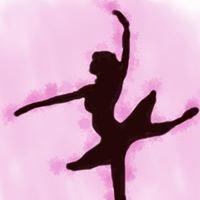 Dee's Dance Design
