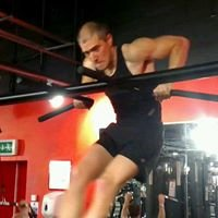 Active Lives Personal Training