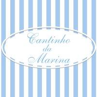Cantinho da Marina
