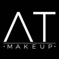 Ailin Traynor Pro Makeup Artist