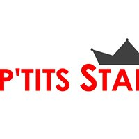 Les P'tits Stan