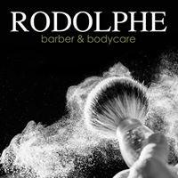 Salon Rodolphe - Barber & Body Care