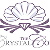 The Crystal Cove Jewellery
