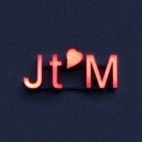 JT'M AUXERRE