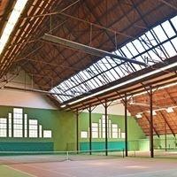 Tennispark Marlot