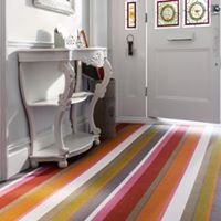 C & C Carpets