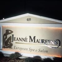 Jeanne Maureen's Salon & Spa