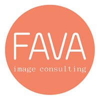 FAVA image consulting
