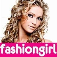 Fashiongirl.dk