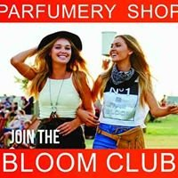 Bloom Parfumerie