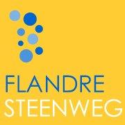 Rue de Flandre / Vlaamsesteenweg