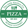 The Little Kitchen Co.